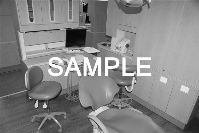 Orthodontic Office Tour Photo #1 - Latrobe, PA