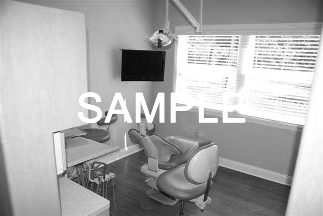 Orthodontic Office Tour Photo #2 - Latrobe, PA