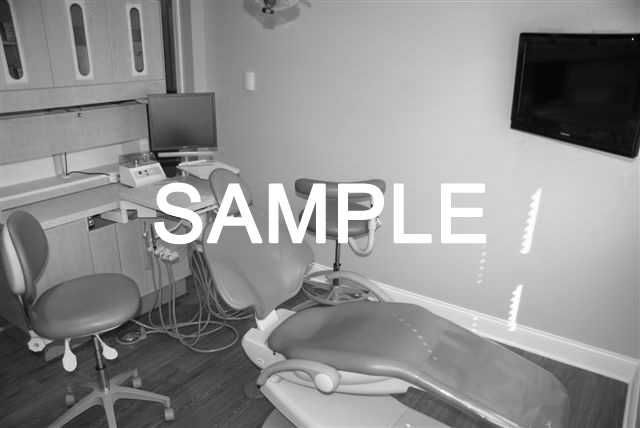 Orthodontic Office Tour Photo #3 - Latrobe, PA