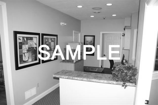 Orthodontic Office Tour Photo #5 - Latrobe, PA