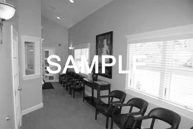 Orthodontic Office Tour Photo #7 - Latrobe, PA
