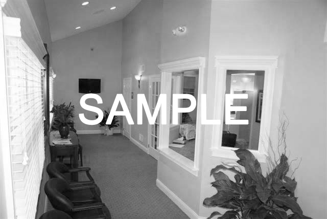 Orthodontic Office Tour Photo #8 - Latrobe, PA